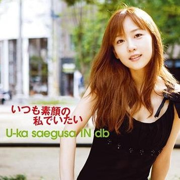 Itsumo Sugao No Watashi De Itai [CD+DVD Limited Edition]