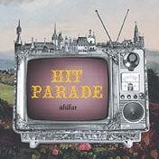 Hit Parade - London Nite Tribute