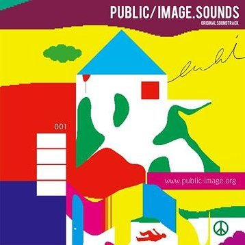 Public / Image Sounds