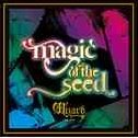 Magic Of The Seed [CD+DVD Limited Edition]