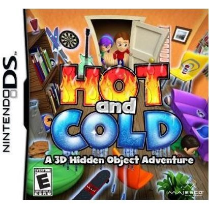 Hot-n-Cold