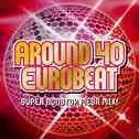 Around 40 Eurobeat