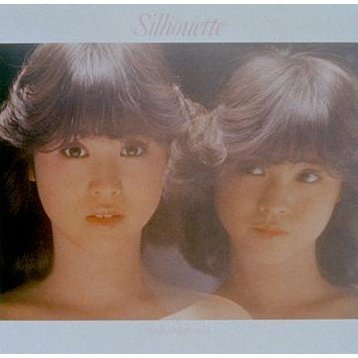 Shilhouette [Blu-spec CD+DVD Limited Edition]