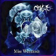 Miss Wanderer [Limited Edition]