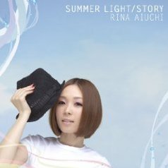 Story / Summer Light [CD+DVD Limited Edition Type B]