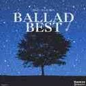Music Box Selection - Ballad Best