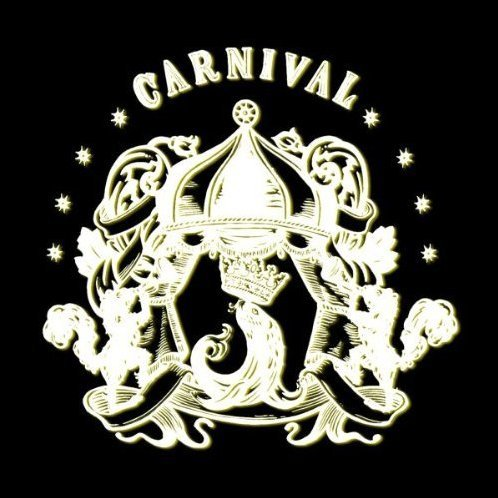 Carnival [CD+DVD Limited Edition]