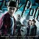 Harry Potter And The Half Blood Prince Original Soundtrack