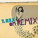 20th Century Boy On Remix