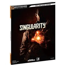 Singularity Signature Series Strategy Guide