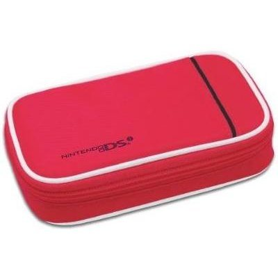 Compact Pouch DSi (Red)
