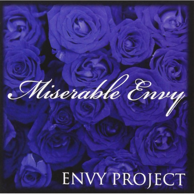 Miserable Envy