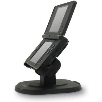 Play Stand DSi (Black)