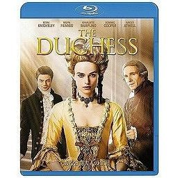 The Duchess Special Collector's Edition