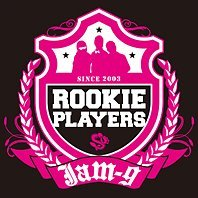 Rookie Players