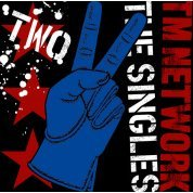 Tm Network The Singles 2 [Limited Edition]
