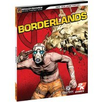 Borderlands Signature Series Strategy