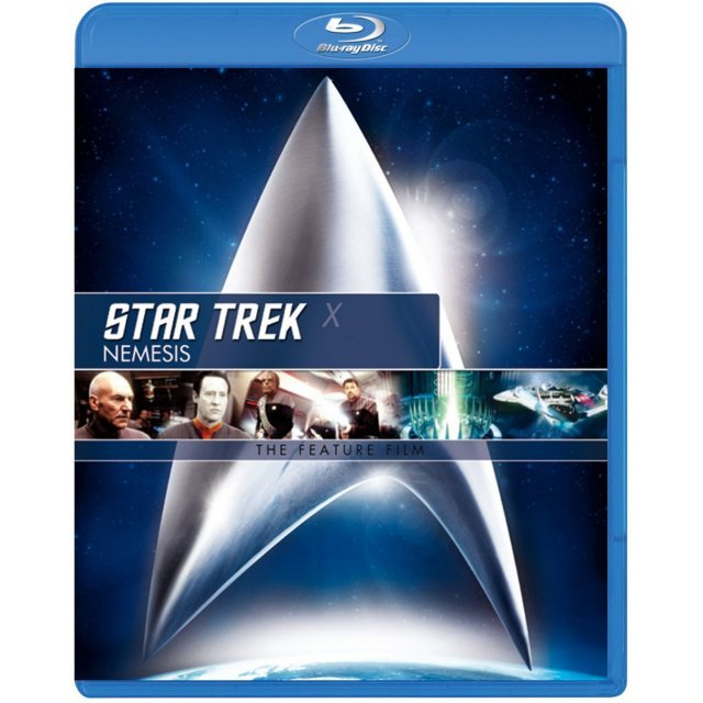 Star Trek Special Collector's Edition