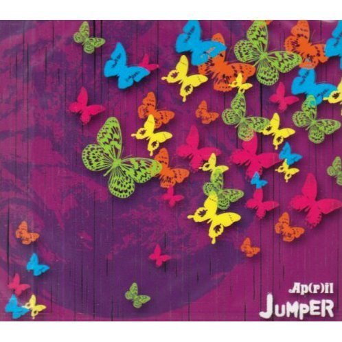 Jumper [Limited Edition]
