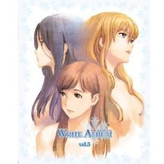 White Album Vol.5