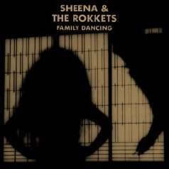 Family Dancing [Mini LP Limited Edition]