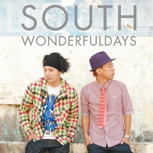 Wonderfuldays