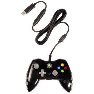Madcatz Microcon Pad (black)
