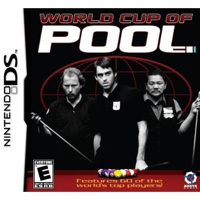 World Cup of Pool