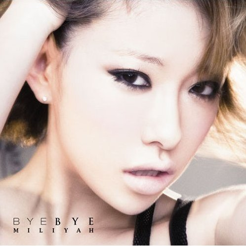 Bye Bye [CD+DVD Limited Edition]