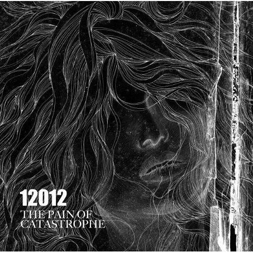 The Pain Of Catastrophe [Limited Edition Type B]