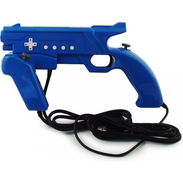 XFPS Storm Light Gun