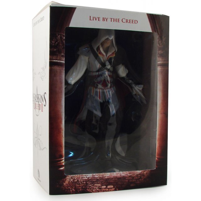 Assassin's Creed II [White Limited Edition]