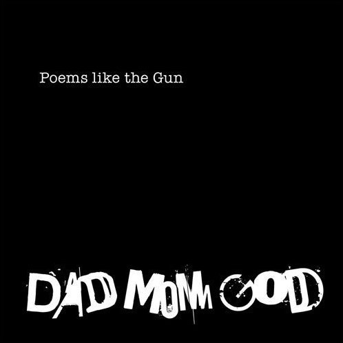 Poems Like The Gun