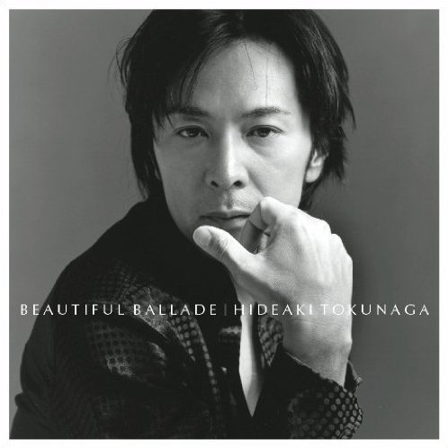 Beautiful Ballade [Mini LP Limited Edition]