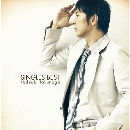 Singles Best [Mini LP Limited Edition]