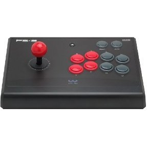 HORI Wireless Fighting Stick 3