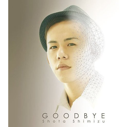 Goodbye [CD+DVD Limited Edition]