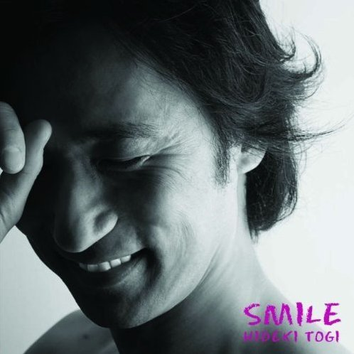 Smile [Limited Edition]