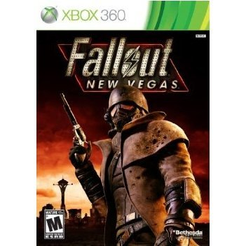 Fallout: New Vegas (Collector's Edition)