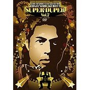 Super Duper Vol.7 - The Baddest III on films