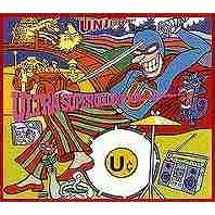Ultra Super Golden Wonderful Special [Limited Edition]