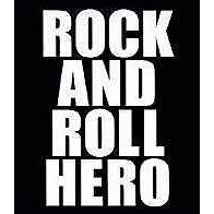 Rock & Roll Hero