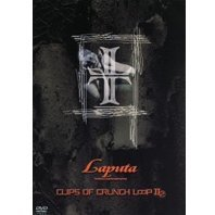 Clips Of Crunch Loop 2 [Limited Edition]