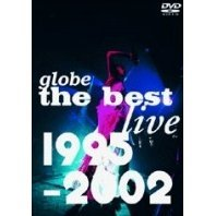 the best live 1995-2002