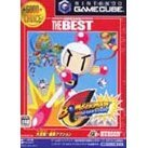 Bomberman Generation (Hudson the Best)