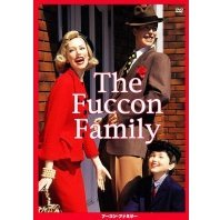The Fuccon Family