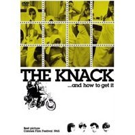 The Knack - and How to Get it