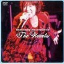 20th Anniversary Live: The Hearts [Limited Edition]