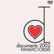 Documents 2002