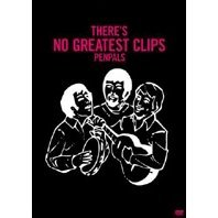There's no Greatest Clips